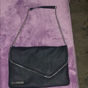 Genuine Leather Nine West Purse